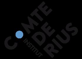 Institut COMTE DE RIUS - Curs 2020-2021
